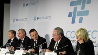 Унгария отхвърли план на Естония за бежанците, остава твърдо против миграцията