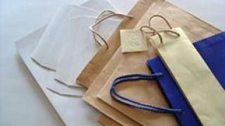 Отстъпка от такса смет за търговци в Пазарджик, ползващи екоторбички