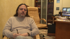 Алгафари: АБВ има само една  кауза - Георги Първанов