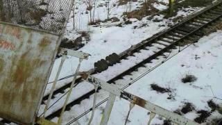 Пуснаха влаковете между Шумен и Хан Крум