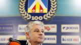 Стойчо: Гикиевич приключи с Левски!