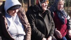 Безплатно подменят изгубените в Хитрино документи