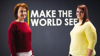 Софийските офиси, в които ще ви се прииска да работите: Milestone Systems