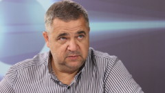 """България да реагира на """"грешките"""" в преброяването в РСМ, иска Спас Ташев"""