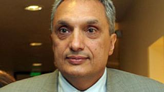 ДСБ иска името на прокурора, предупредил Мургина за ДАНС