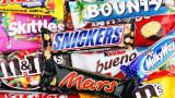 Нов вид Snickers и още продукти за домашни любимци ще пусне Mars у нас през 2020-а