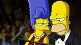 """""""Семейство Симпсън"""", Антъни Джошуа и предвиди ли сериалът загубата му"""