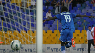 Левски победи Литекс в дербито на кръга