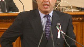 Опозицията недоволна от Петков и Пирински