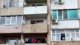 4 акта за горене на отпадъци в общински жилища в София