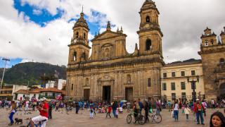Credissimo навлиза на пазара в Колумбия, а до края на годината и в Испания
