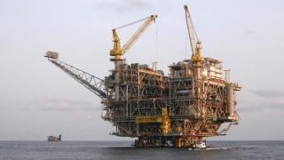 Африка се наслаждава на петролен бум, който се простира из целия континент