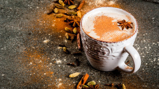 Как се прави по-здравословно и вкусно кафе