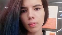 Столичната полиция издирва 16-годишно момиче