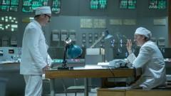 """""""Чернобил"""" - това, което хората искаха да видят"""