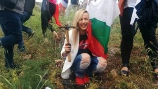 """Ето ги първите полуфиналисти на """"Евровизия 2016"""""""