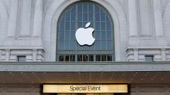 Продуктите, които Apple ще представи на 21 март пред света
