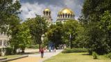София е най-богатият регион в България и най-бедният сред столиците в Европа