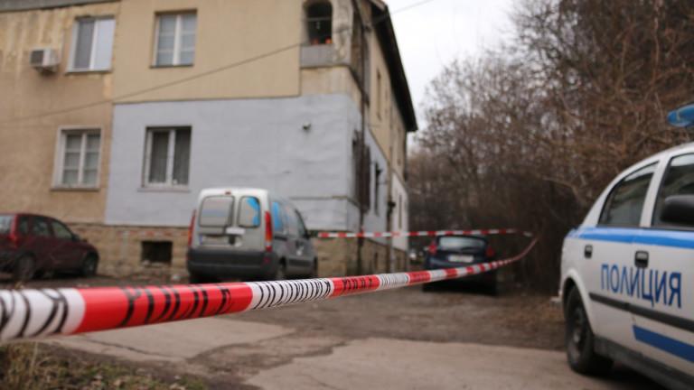 Полицията в Кюстендил откри три трупа за 24 часа