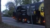 Съдът в Дортмунд даде начало на делото за инцидента с автобуса на Борусия