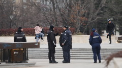 Глобиха 11 души във Варна за неспазване на карантината