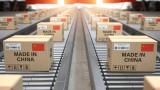 Китайските износители ще трябва да се обърнат към страната с нарастването на рисковете