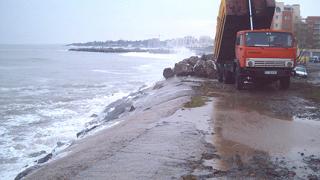 Поморие реши проблема с наводненията