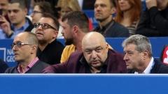 Красен Кралев: Garanti Koza Sofia Open ще е още по-силен турнир през следващата година