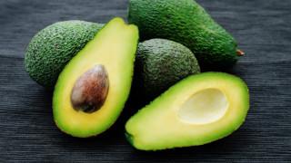 5 нежелани ефекта от авокадото