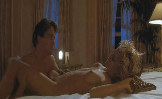 10-те най-реалистични секс сцени в историята на киното (18+)