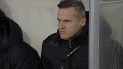 Азрудин Валентич: Подарихме два гола на Арда
