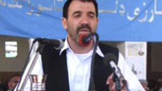 Братът на Карзай – агент на ЦРУ?