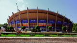 Пловдив, Варна и Русе в битка за Евро`15