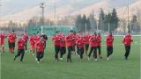 Аржентинец пристига в ЦСКА