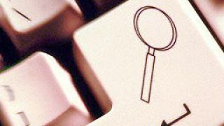 53% от българите никога не са използвали интернет