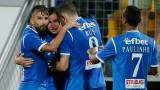 Унгарски гранд чака Левски в първия кръг в Лига Европа, кошмарни съперници във втория