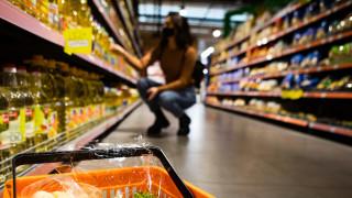 Енергийната криза заплашва да увеличи цените на храните