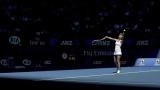 Агниешка на полуфинал, Бушар отпадна в Китай