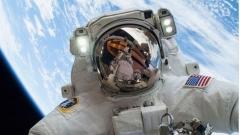 НАСА с нови открития за отвъд Слънчевата система
