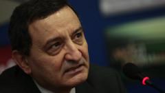 """АЕЦ """"Белене"""" няма да се реализира, смята проф. Касчиев"""