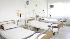 Две частни болници се включват в приема на пациенти с COVID-19 в Бургас