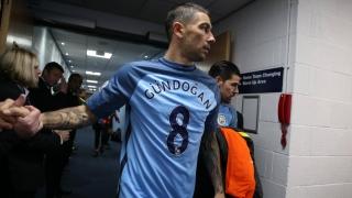 Мончи няма спирка: Рома взе лидер на Манчестър Сити