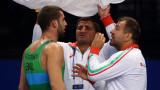Армен Назарян бесен на Тарек Абдеслам, закъснял за тренировка
