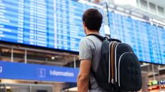 Колко са българите в чужбина и къде са те?