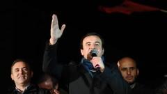 ЕС се страхува от фашизма, убеден вероятният бъдещ премиер на Косово