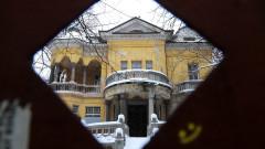 Валентин Златев уверява, че няма да променя Къщата с ягодите