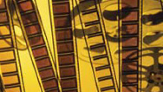Дигитализират филмовия архив на Великобритания