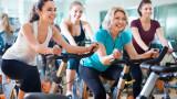 Грешките, които допускаме след фитнес