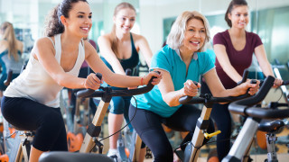 Какво трябва да знаете за кардио тренировките