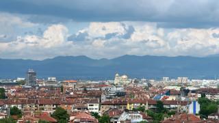 Жилищата в София: Предлагането намалява, цените растат